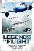 Legends of Flight