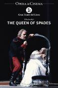 Live From the Gran Teatre del Liceu: The Queen of Spades