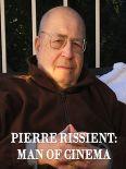 Man of Cinema: Pierre Rissient