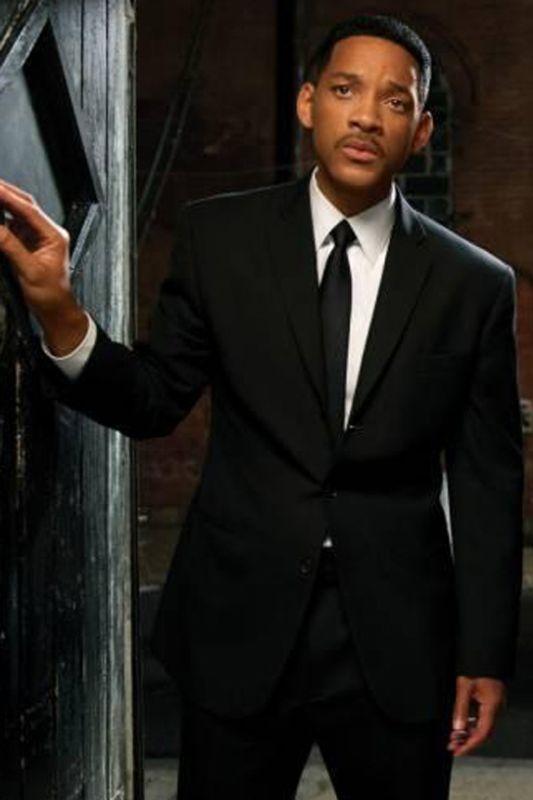 men in black 3 2012 barry sonnenfeld cast and crew