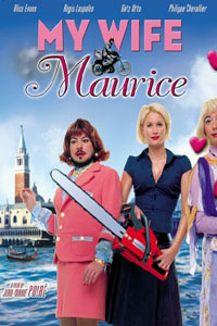 My Wife Maurice