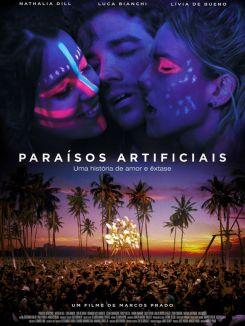 Paraísos Artificiais