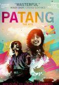 Patang: The Kite