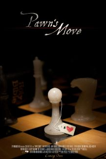 Pawn's Move