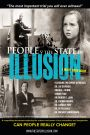People vs. the State of Illusion