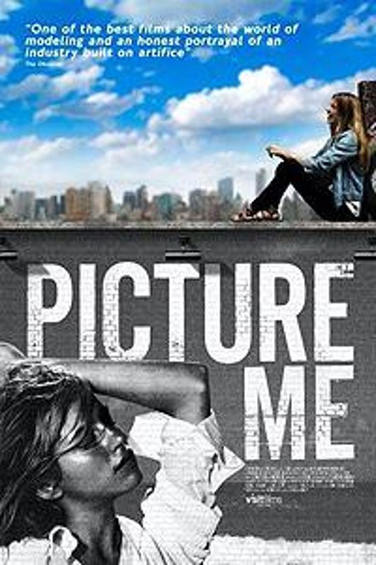 Picture Me