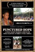 Punctured Hope