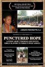 Punctured Hope