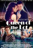 Queen of the Lot