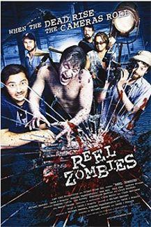 Reel Zombies