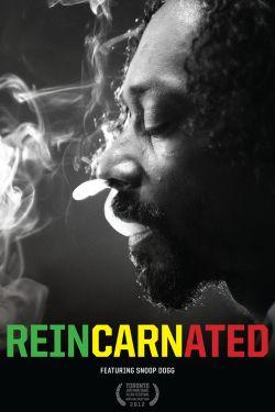 Reincarnated