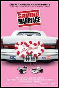 Saving Marriage