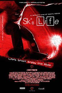 Sk8 Life