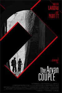 The Aryan Couple