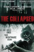The Collapsed