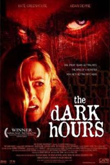 The Dark Hours