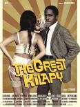 The Great Kilapy