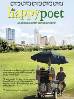 The Happy Poet