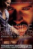 Hillside Strangler