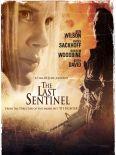 The Last Sentinel