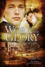 The Work and the Glory