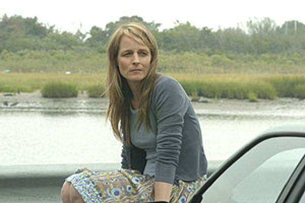 Then She Found Me (2007) - Helen Hunt   Synopsis ...