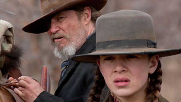 True Grit (2010) - Ethan Coen,Joel Coen | Review | AllMovie