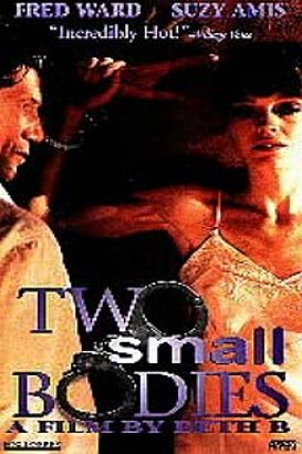 Two Small Bodies