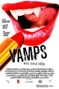 Vamps