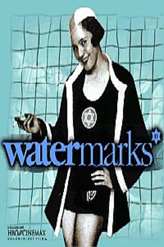 Watermarks