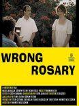 Wrong Rosary