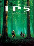 IP5: L'Île aux Pachydermes