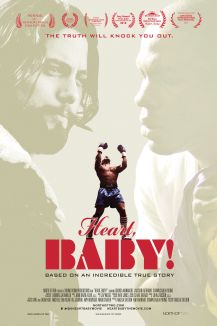 Heart, Baby