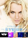 Britney Spears: Live - The Femme Fatale Tour