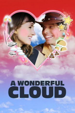 A Wonderful Cloud