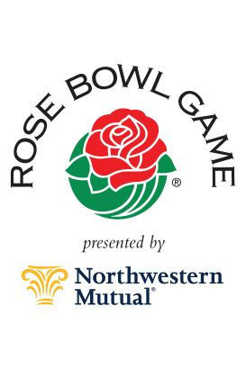 2016 Rose Bowl Presented by Northwestern Mutual