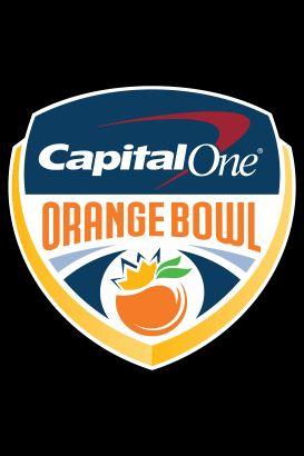 2016 Capital One Orange Bowl