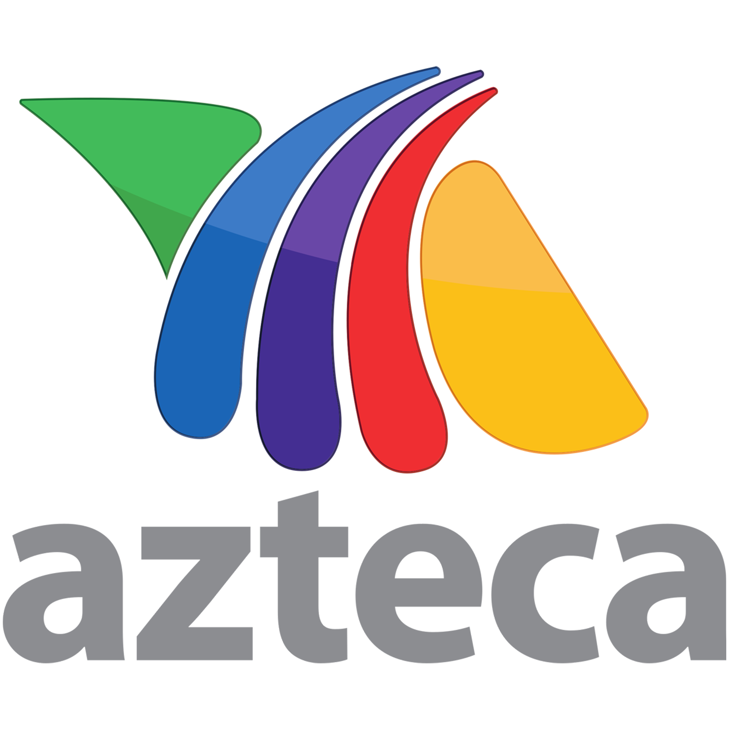 KYAZDT Logo