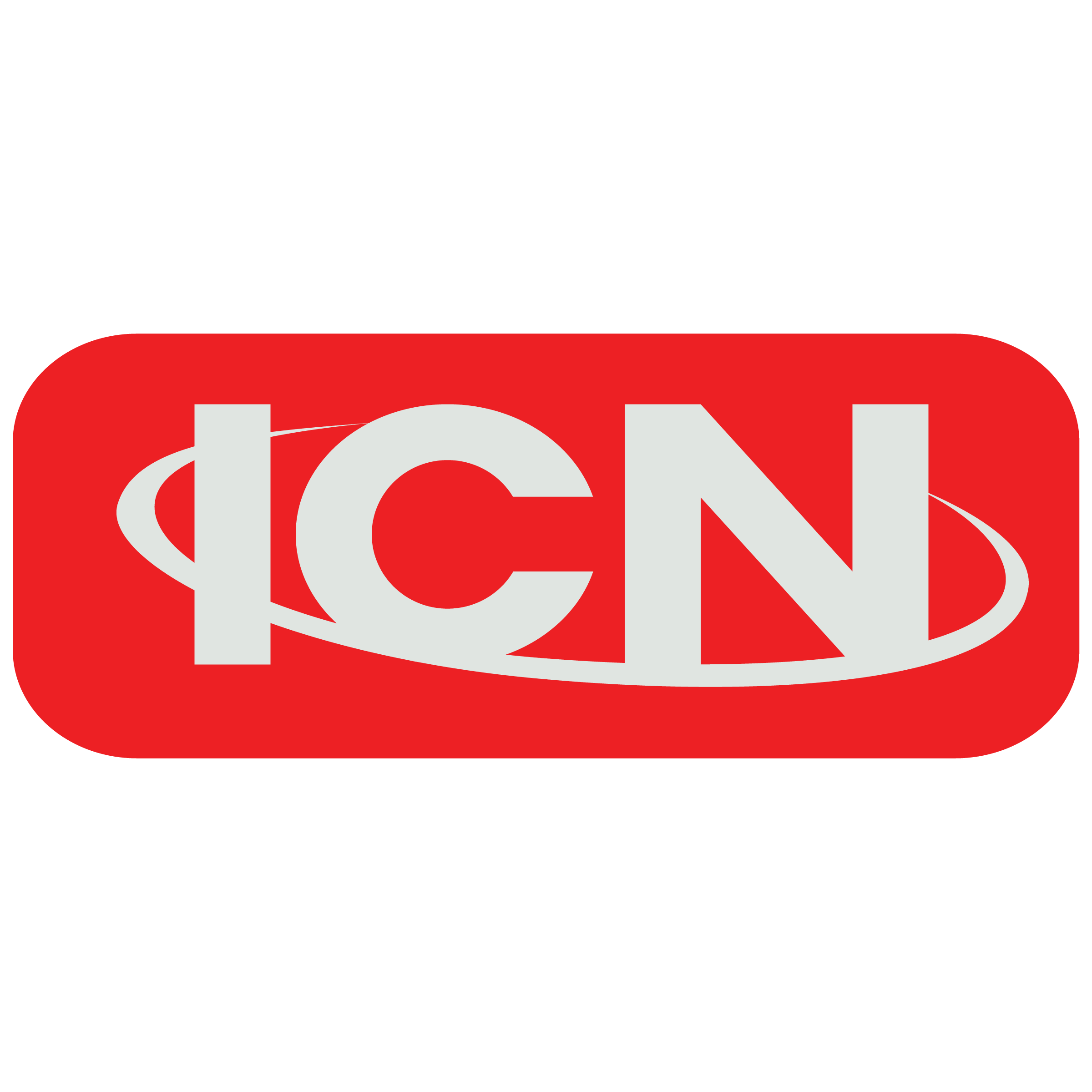 KXLADT8 IC Logo