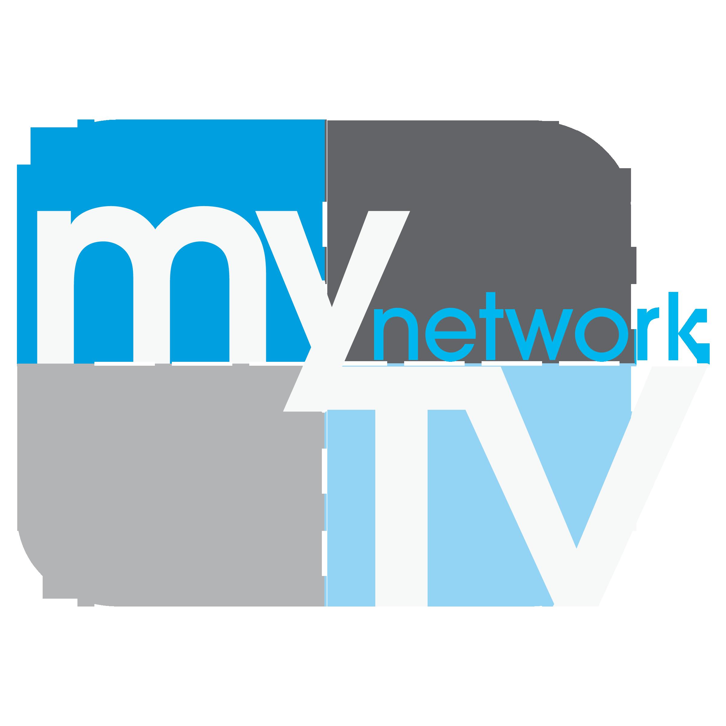 KLWY3 Logo