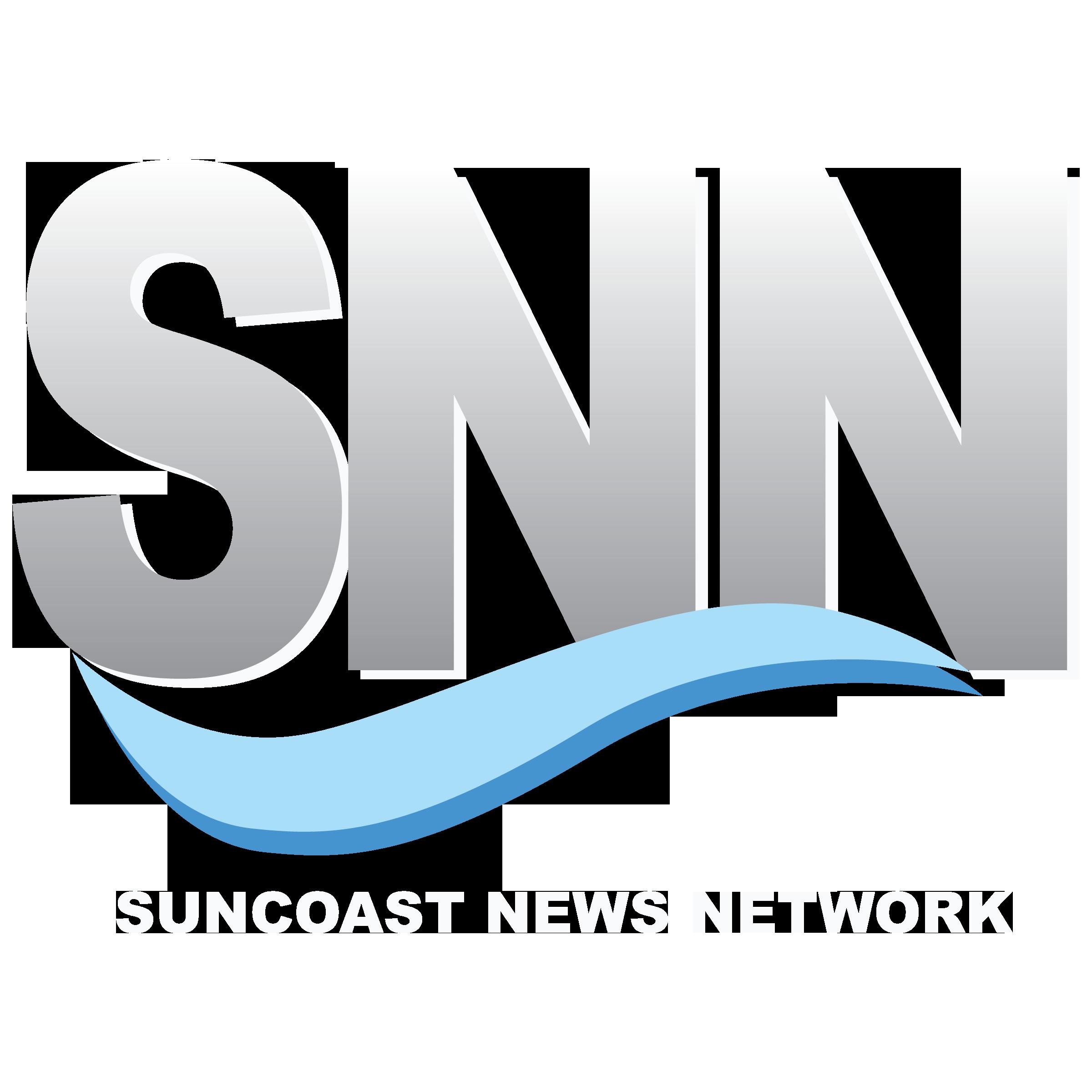 WSNNH Logo
