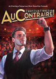 Christian Finnegan: Au Contraire!