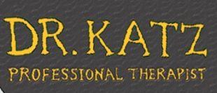 Dr. Katz: Professional Therapist