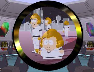 South Park : Go, God, Go Part XII