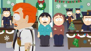 South Park: #HappyHolograms