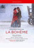 La Bohème (The Royal Opera)