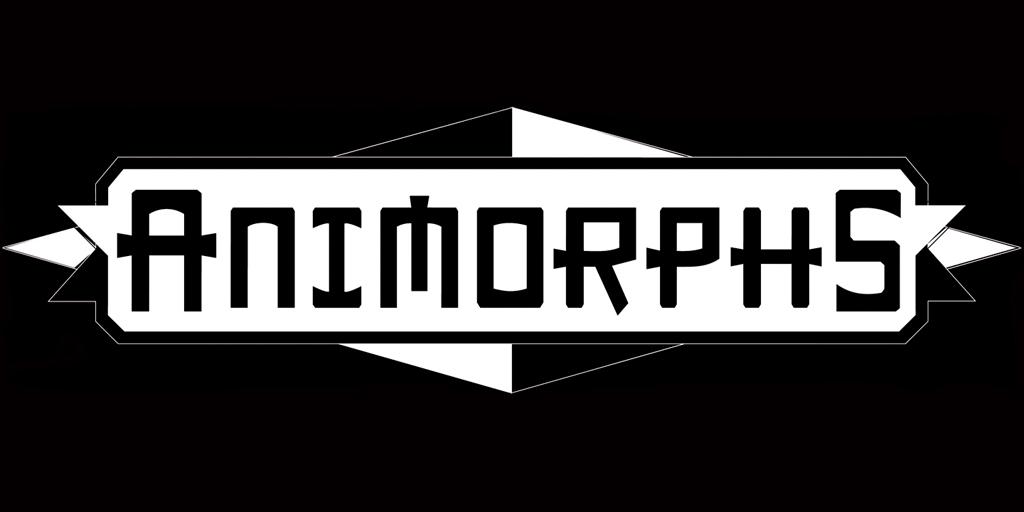 Animorphs [TV Series]