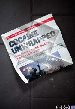 Cocaine Unwrapped