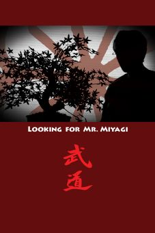 Looking for Mr. Miyagi