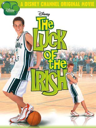 Play Luck Of The Irish For Fun